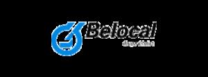 belocal