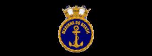 cliente-marinha-do-brasil