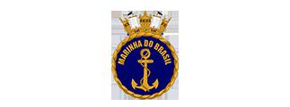 cliente-marinha-do-brasil Transporte de carga