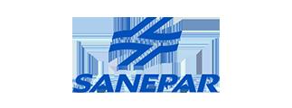 cliente-sanepar Transportes Especiais