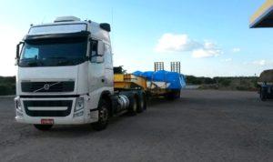 0-Tork-transportes-especiais-7-300x178 Tork Tv