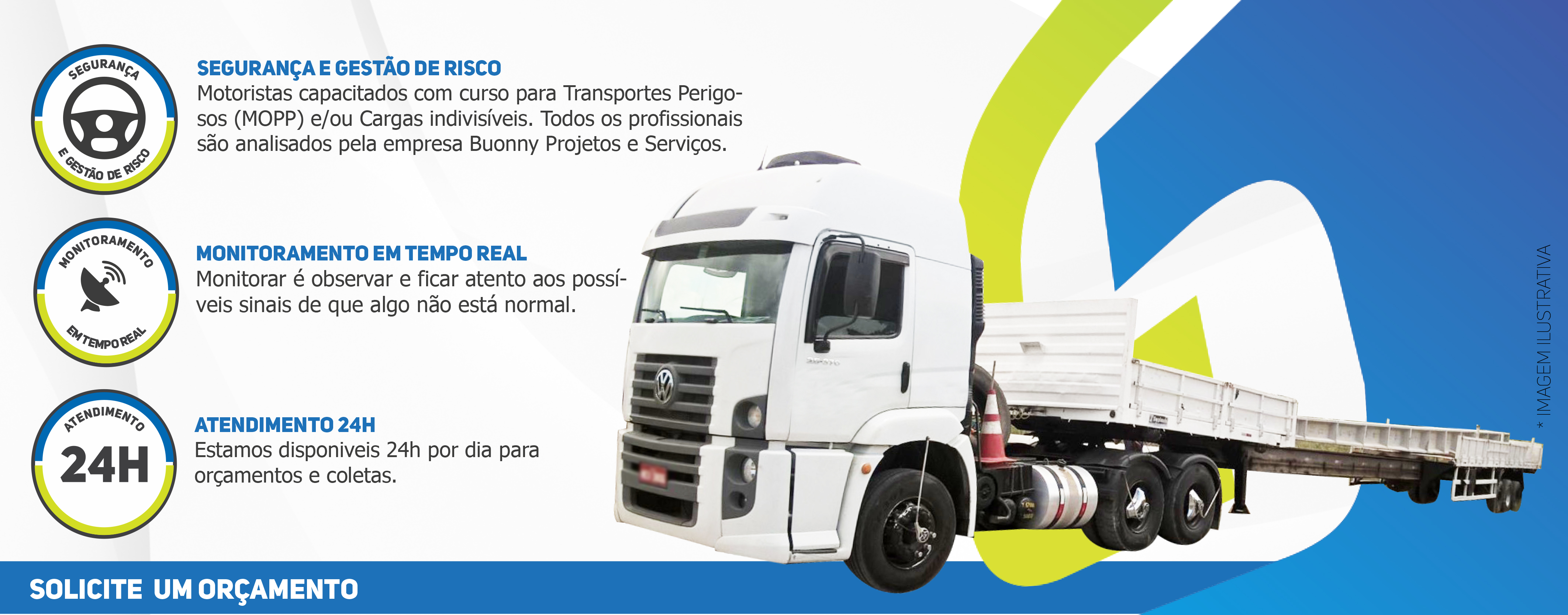 carreta-extensiva-3-eixos Transportes Especiais