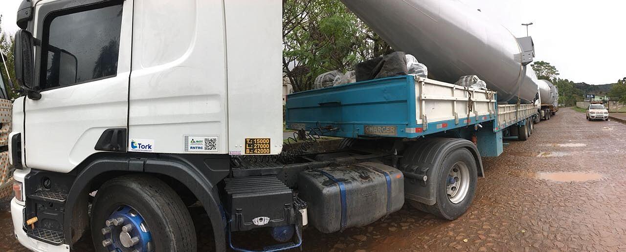 foto-aquisicao-caminhao Aquisição de caminhões: o que analisar?