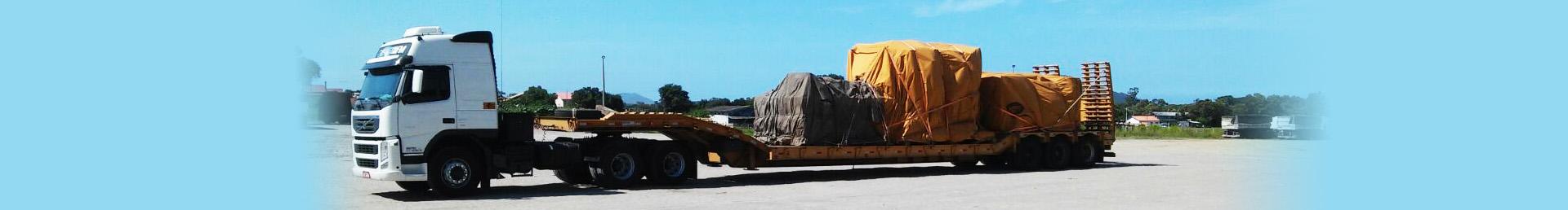 img-cargas-especiais-1 Transportes Especiais