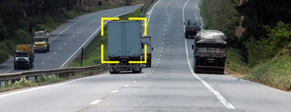 thumb-6 Gestão de riscos no transporte de cargas