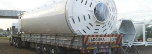 transporte-de-silo-2-1-300x106 Tork Tv