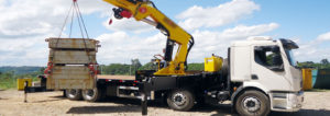 transportes-com-caminhão-munck-2-1-300x106 Tork Tv