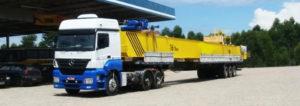 transportes-com-carretas-extensivas-2-1-300x106 Tork Tv