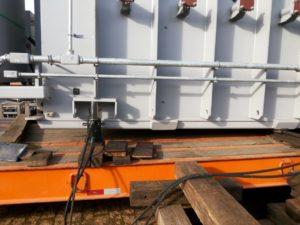5-levantamento-do-trafo-para-arrastar-para-a-fogueiradormentos-Cópia-300x225 Remoção Técnica