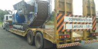 zip-001-10-200x100 Transportes Especiais