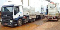 zip-001-11-200x100 Transportes Especiais