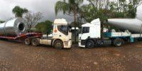 zip-001-16-200x100 Transportes Especiais