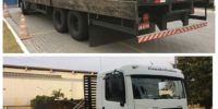 zip-001-2-200x100 Transportes Especiais