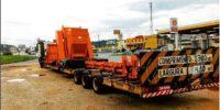 zip-001-20-200x100 Transportes Especiais