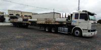 zip-001-24-200x100 Transportes Especiais