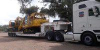 zip-001-3-200x100 Transportes Especiais