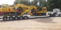 zip-001-4-200x100 Transportes Especiais
