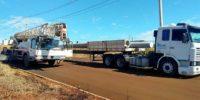 zip-001-5-200x100 Transportes Especiais