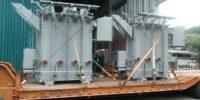 zip-001-6-200x100 Transportes Especiais