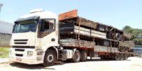 zip-001-7-200x100 Transportes Especiais
