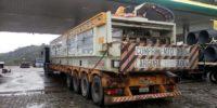 zip-001-8-200x100 Transportes Especiais