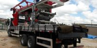 zip-001-9-200x100 Transportes Especiais