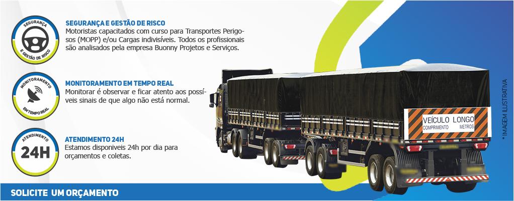 semirreboque-rodotrem-graneleiro Transporte de carga